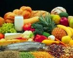 Healthy Sounding Foods May Not Be As Healthy As You Think