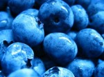 Super Foods And Why They Are Good For You