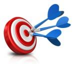 Focus On Goal Setting