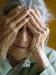 5 Signs of Alzheimer's That Sometimes Show up Before Memory Loss. August 25, 2011.