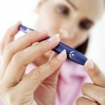 552 Million People Could Have Diabetes by 2030. November 18, 2011.