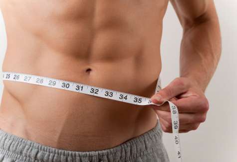 Can i lose weight with paleo diet
